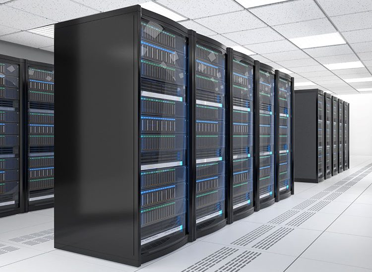 Security to your dedicated server