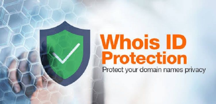 What is Domain Privacy Protection?