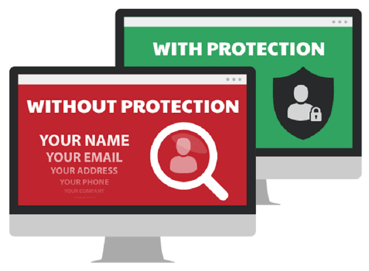 What is Domain Privacy and Why Do You Need It?