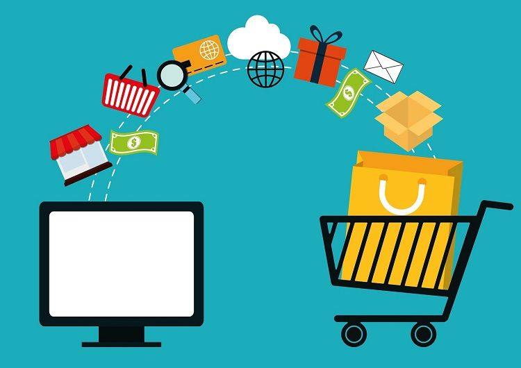 Business and e-Commerce Websites