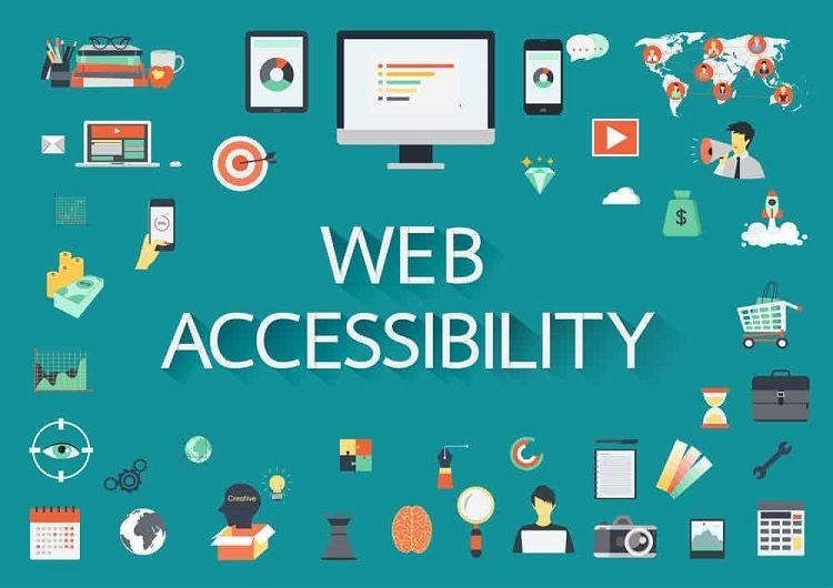 Benefits of Dedicated IP Address Web Hosting