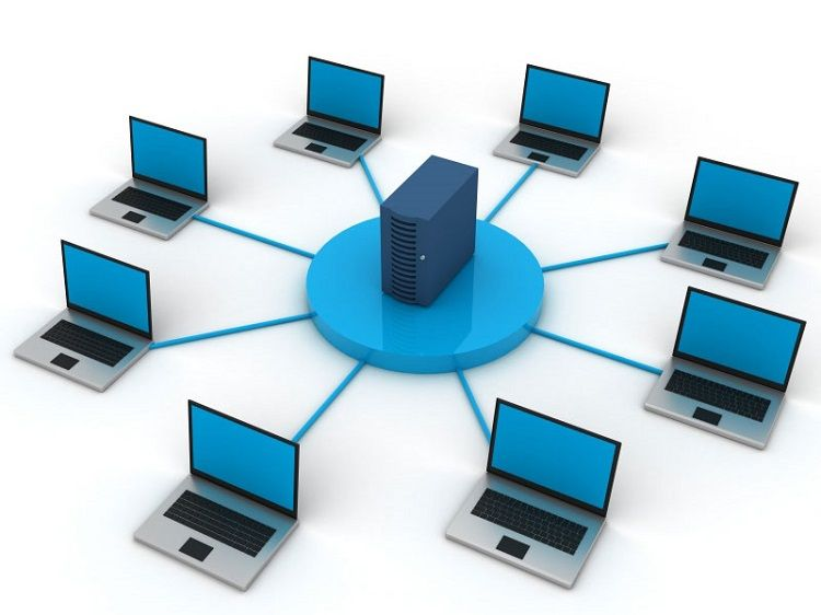 What is Bandwidth Usage?