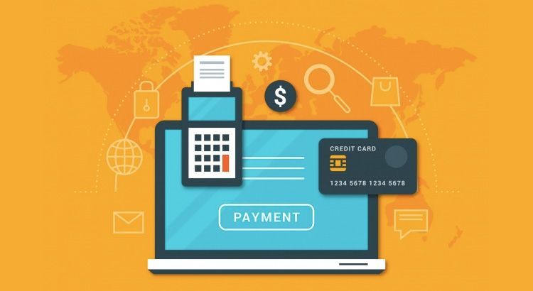 Best Payment Gateways/Processors for e-Commerce WordPress Store