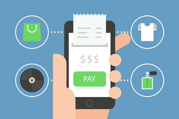 Best Payment Gateways for e-Commerce Store