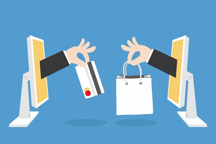 What is the Payment Gateway?