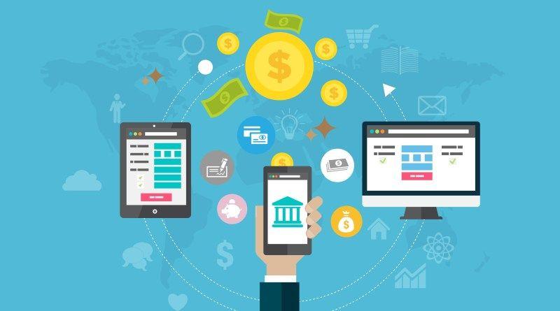 Payment Gateways/Processors for e-Commerce website