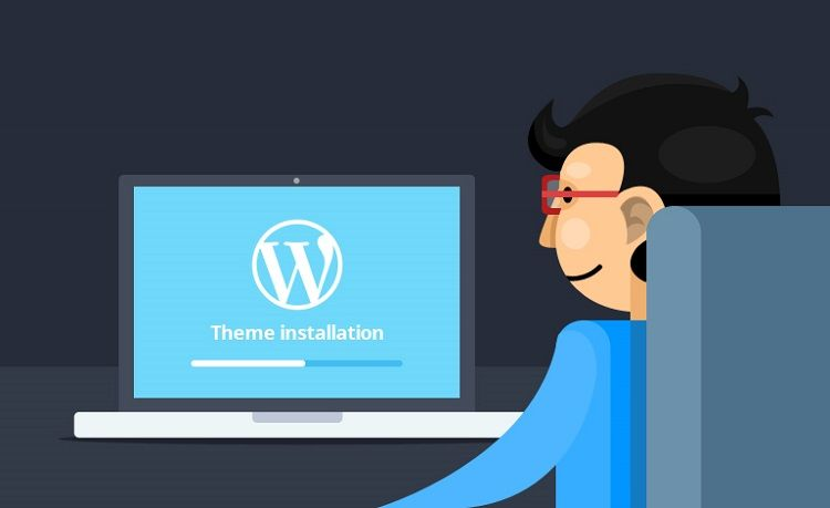 Choose the Best SEO WordPress Theme