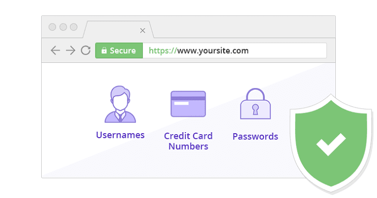 Why do you need SSL Certificates?