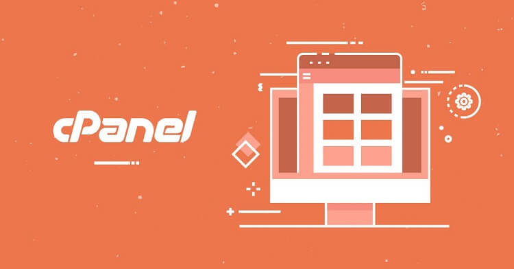 Why cPanel Changed Price Structure?
