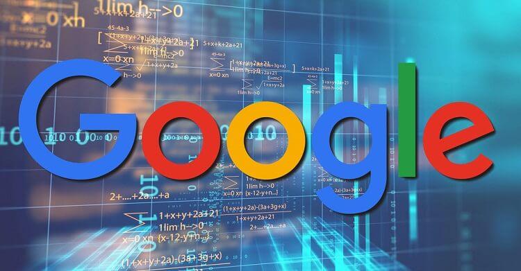 Google ranking - Customer Support