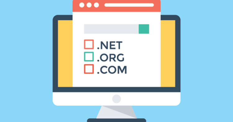 Domain and Subdomain - Disadvantages of Free Web Hosting