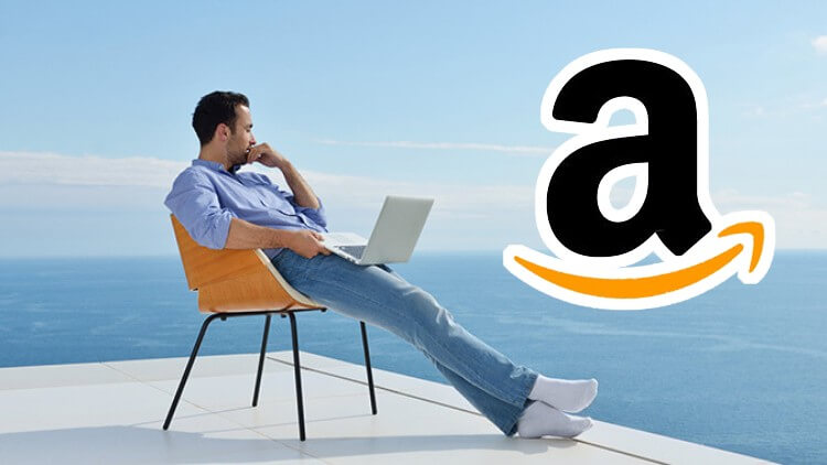 Best Amazon WordPress Plugins for Affiliates