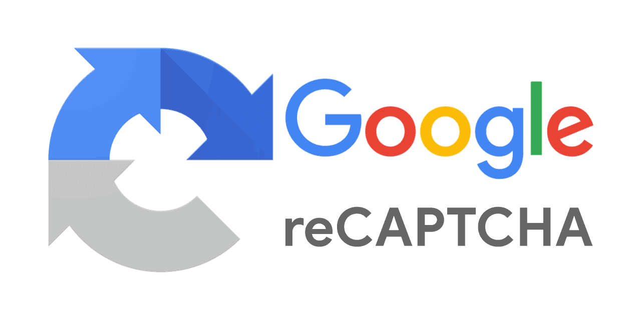 VPN Eliminate reCAPTCHA