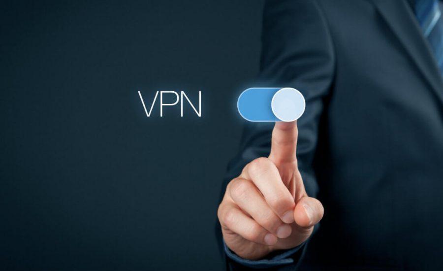 How VPN Benefits Your SEO Worth?