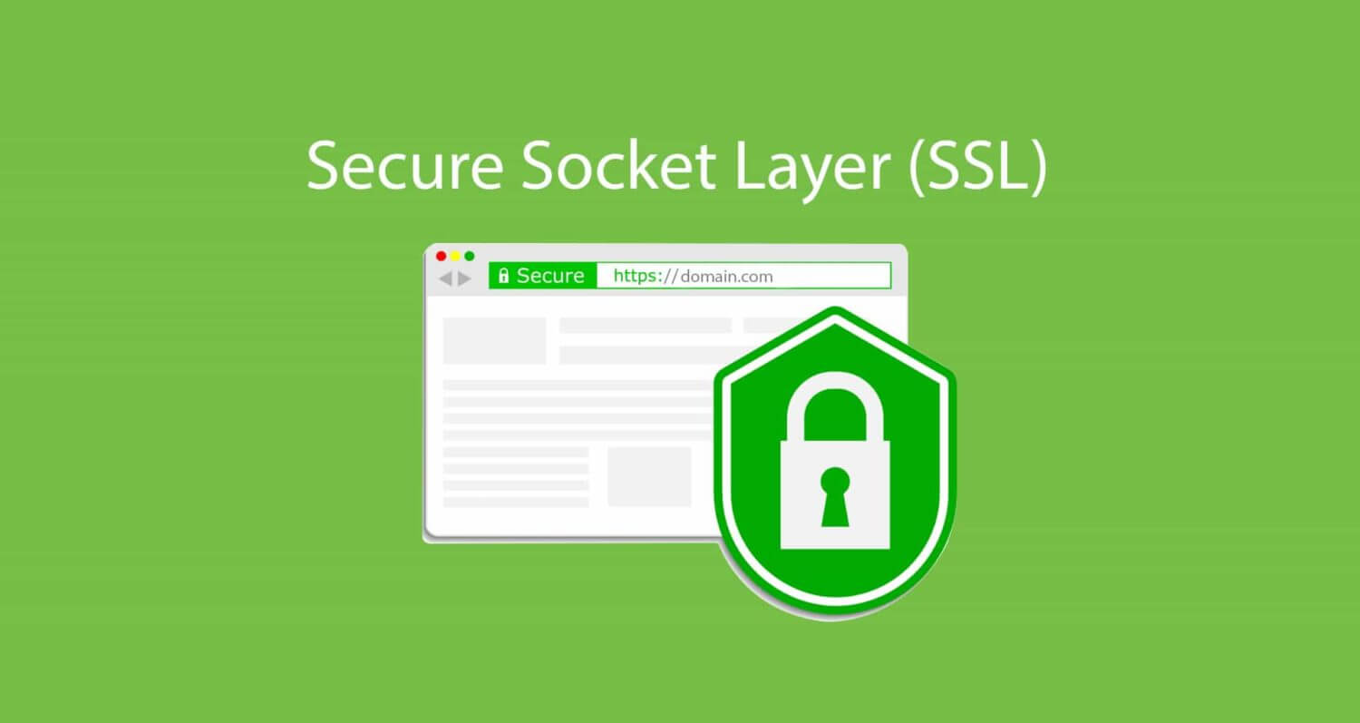 SSL Certificates - Services Provided by Web Hosting Companies