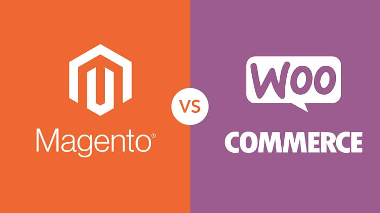 Magento vs WooCommerce: Which Platform is Better for Ecommerce?