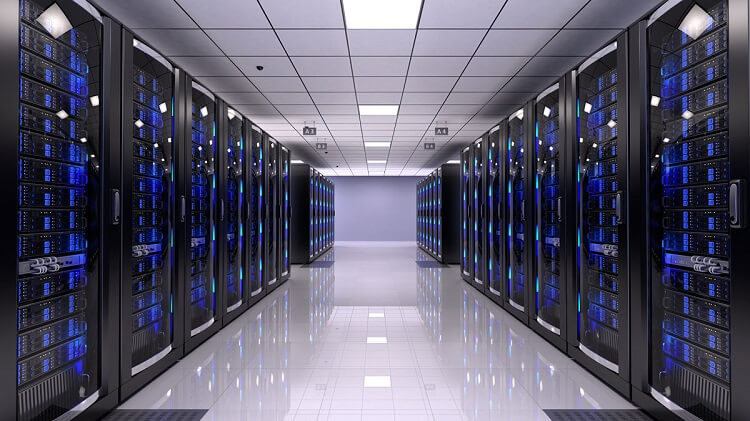 How to Determine Outgrown Web Hosting?