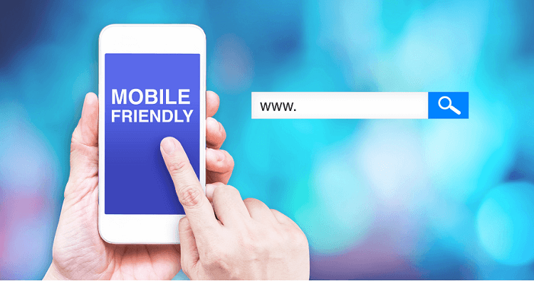 Simple Tips for Making a Mobile-Friendly Website