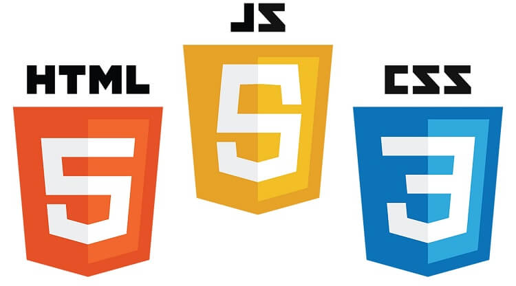 Don't block Javascript and CSS for mobile-friendly websites