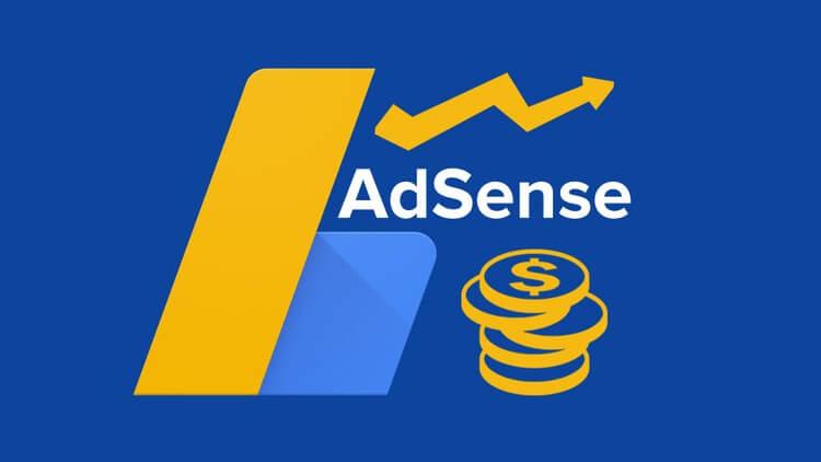 Best WordPress Plugins for AdSense
