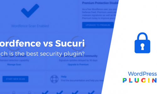 Sucuri vs Wordfence – Which One is Better?