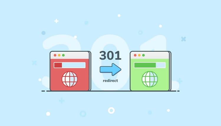Simple Ways to Redirect a Website URL