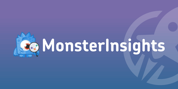 Setting Up MonsterInsights with Google Analytics