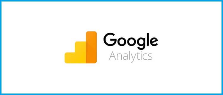 What are Google Analytics Goals?