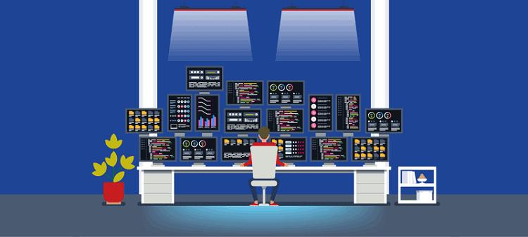 WHM makes clients' websites more secure