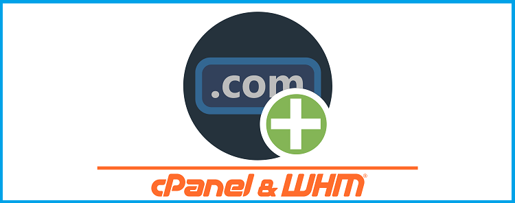 Use WHM to Manage Your Clients' Websites