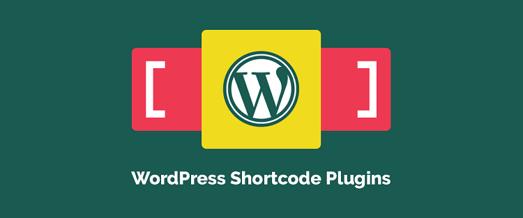 How to use WordPress Shortcodes?