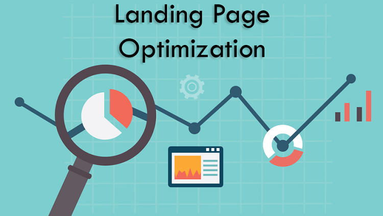 How to Optimize Your Landing Pages?