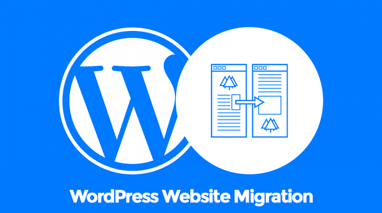 Common Problems That Occur During WordPress Migration