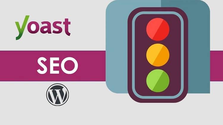 Yoast SEO - Top WordPress Plugins