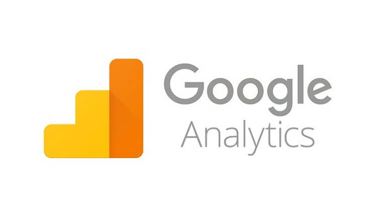 Google Analytics - Top WordPress Plugins