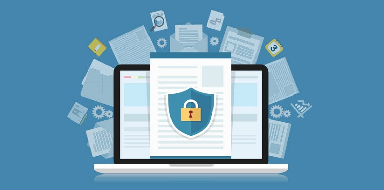 Website Security - Things to Check on Your Website