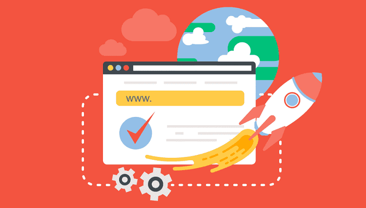 Website Speed - Things to Check on Your Website