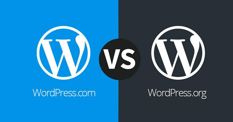 WordPress.com vs WordPress.org: Which One is Better?