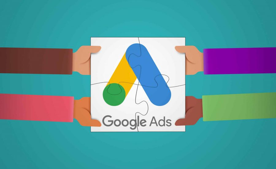 How to Setup Your First Google Ads Campaign?