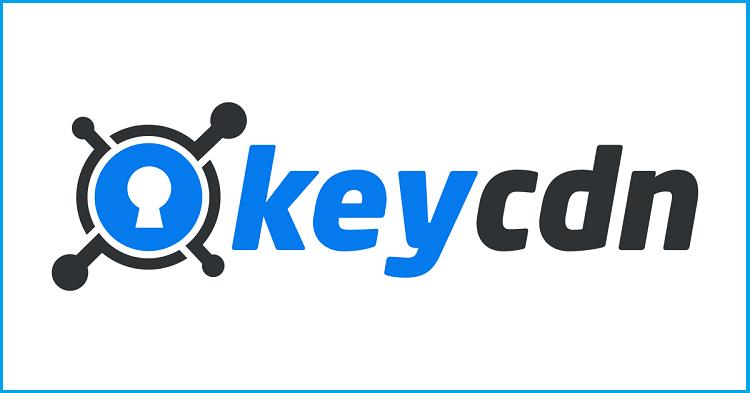 Key CDN - Best CDN Providers