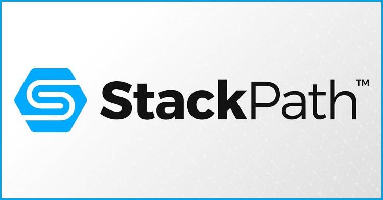StackPath - Best CDN Providers