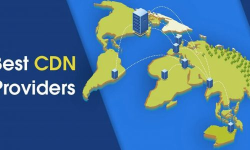 The Best CDN Providers in 2020 to Speed up Your Website
