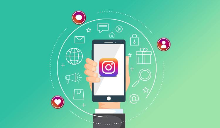 Tips for Instagram Business