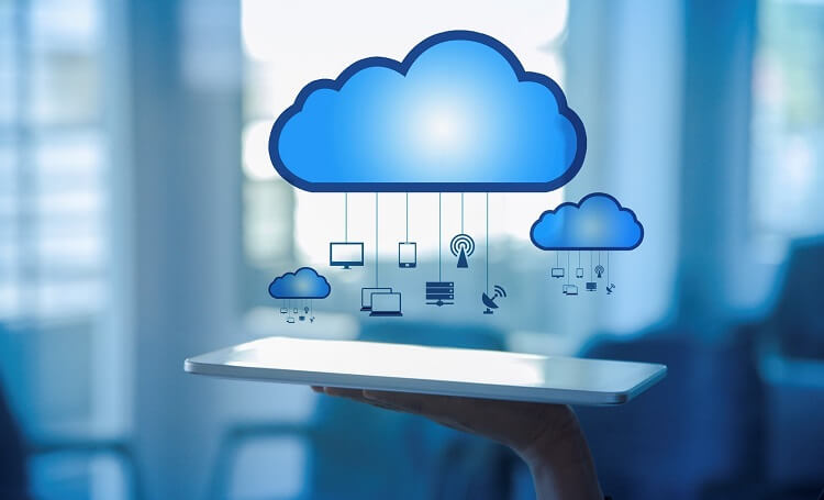 What is Cloud Backup and What are its Benefits?