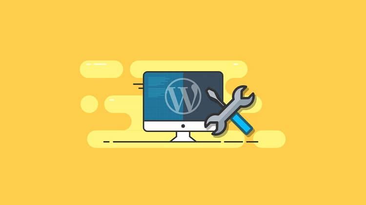 Some Important WordPress Maintenance Tasks to Perform Regularly