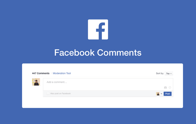 Pros and Cons of Facebook Comments in WordPress