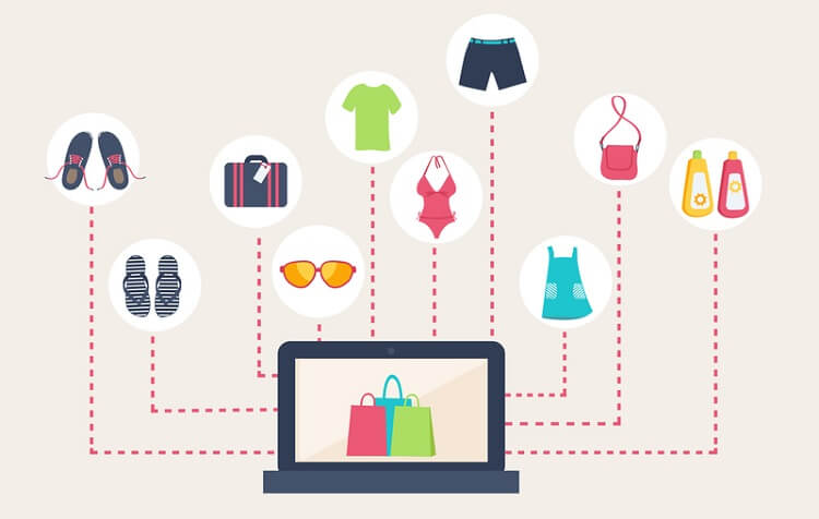 How to Optimize Product Images of Your Online Store Properly?