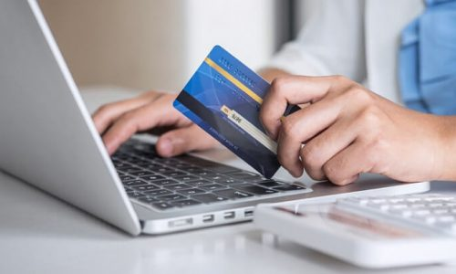 Things to Look for in the Best Payment Processing Solution