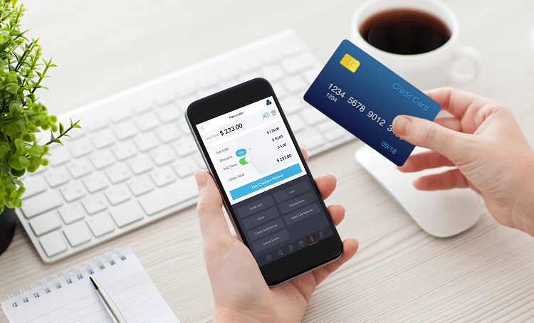 Payment gateways for your online business