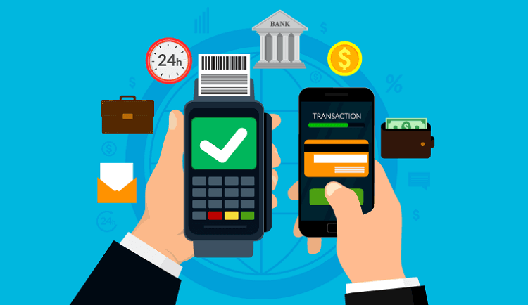 Best Payment Processing Solution